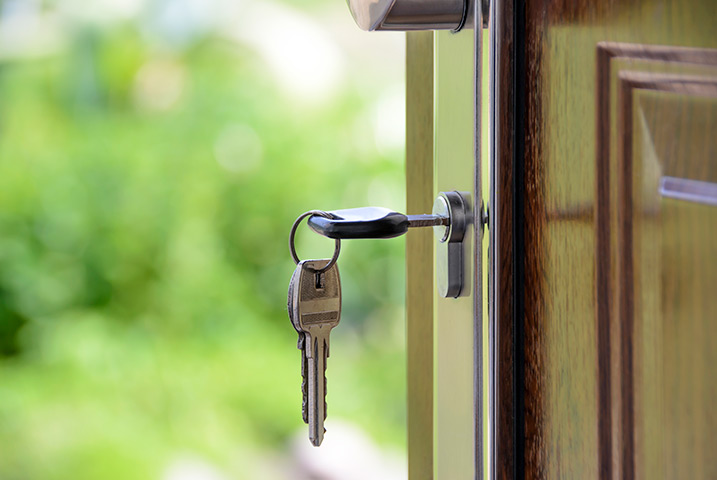 A2B Locks are able to provide local locksmiths in Galleywood to repair your broken locks.